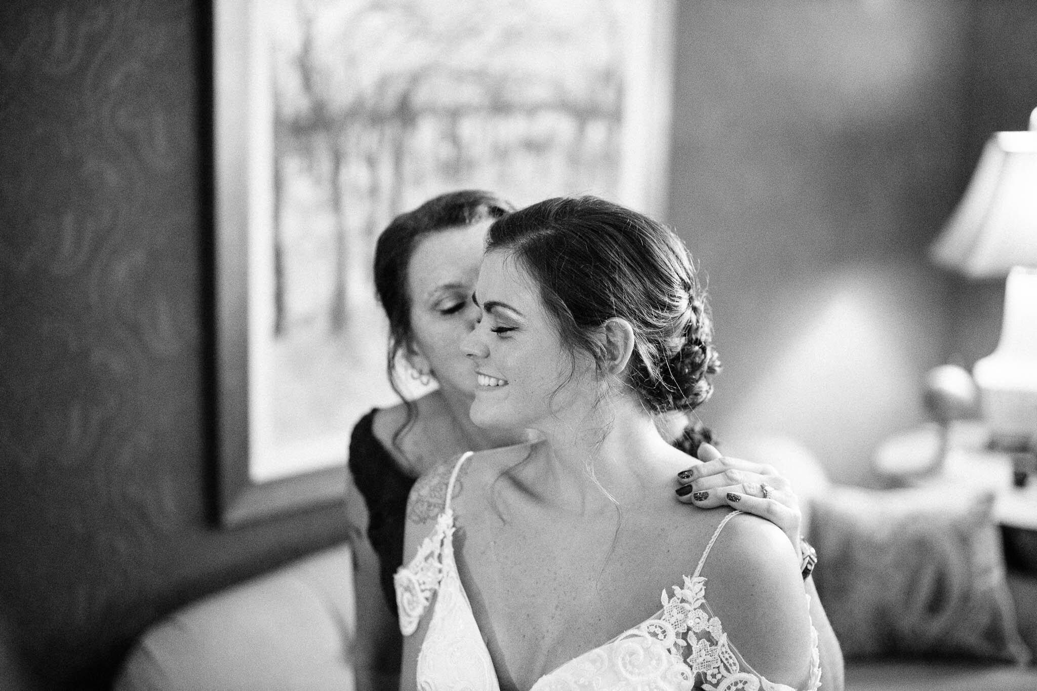 whitewoods-fall-wedding-7908.jpg