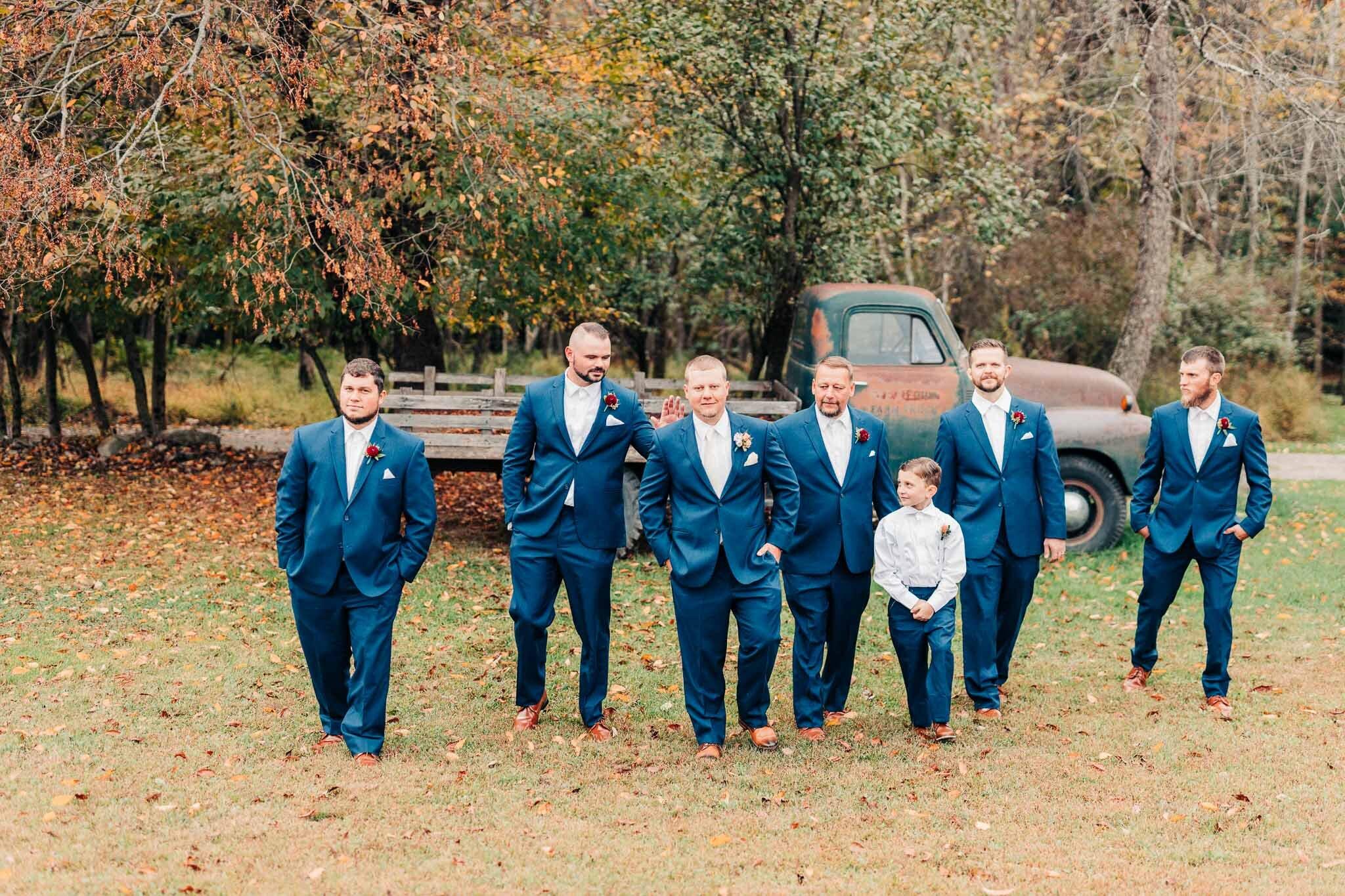 whitewoods-fall-wedding-7822.jpg
