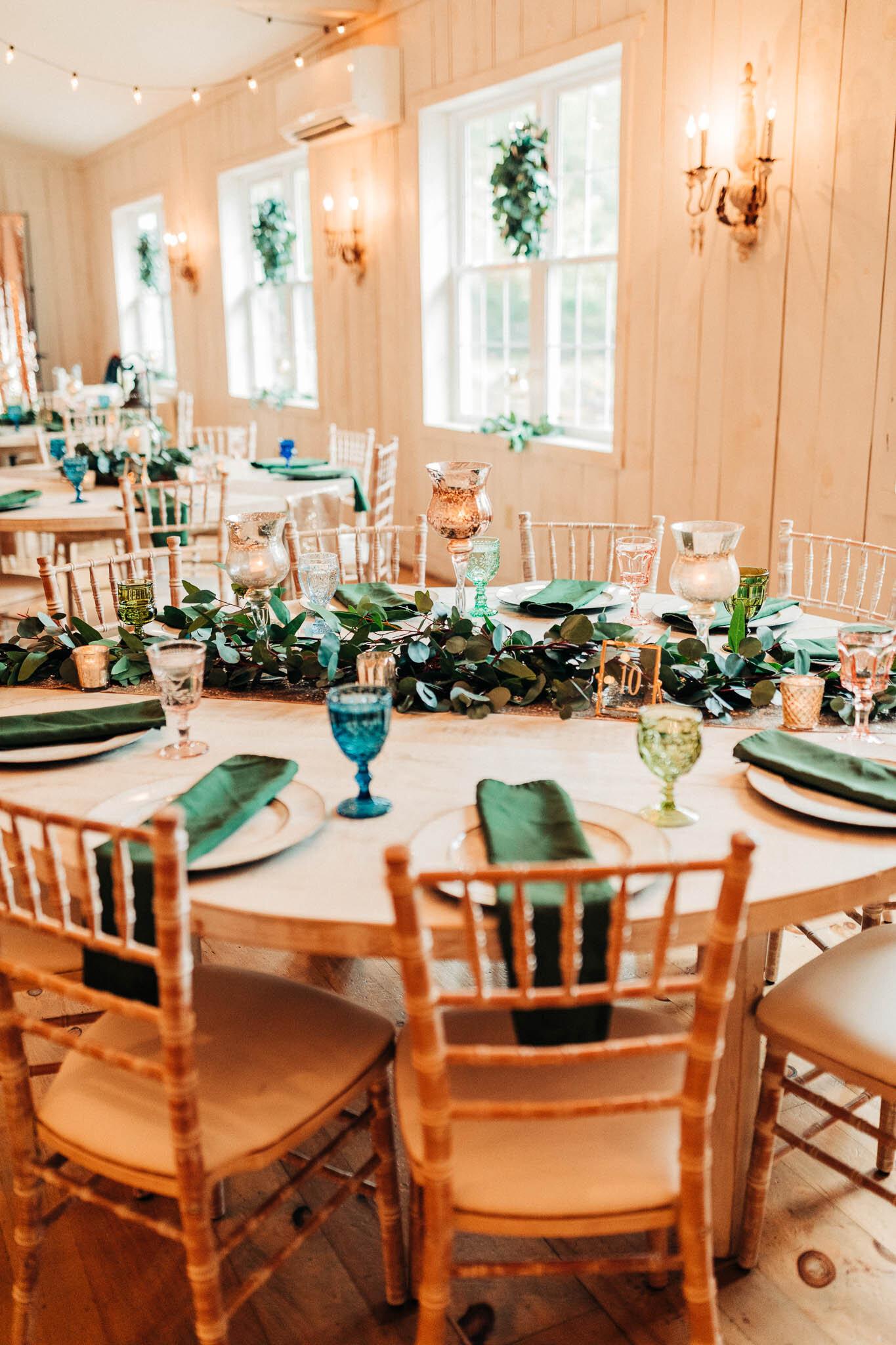 whitewoods-fall-wedding-2088.jpg