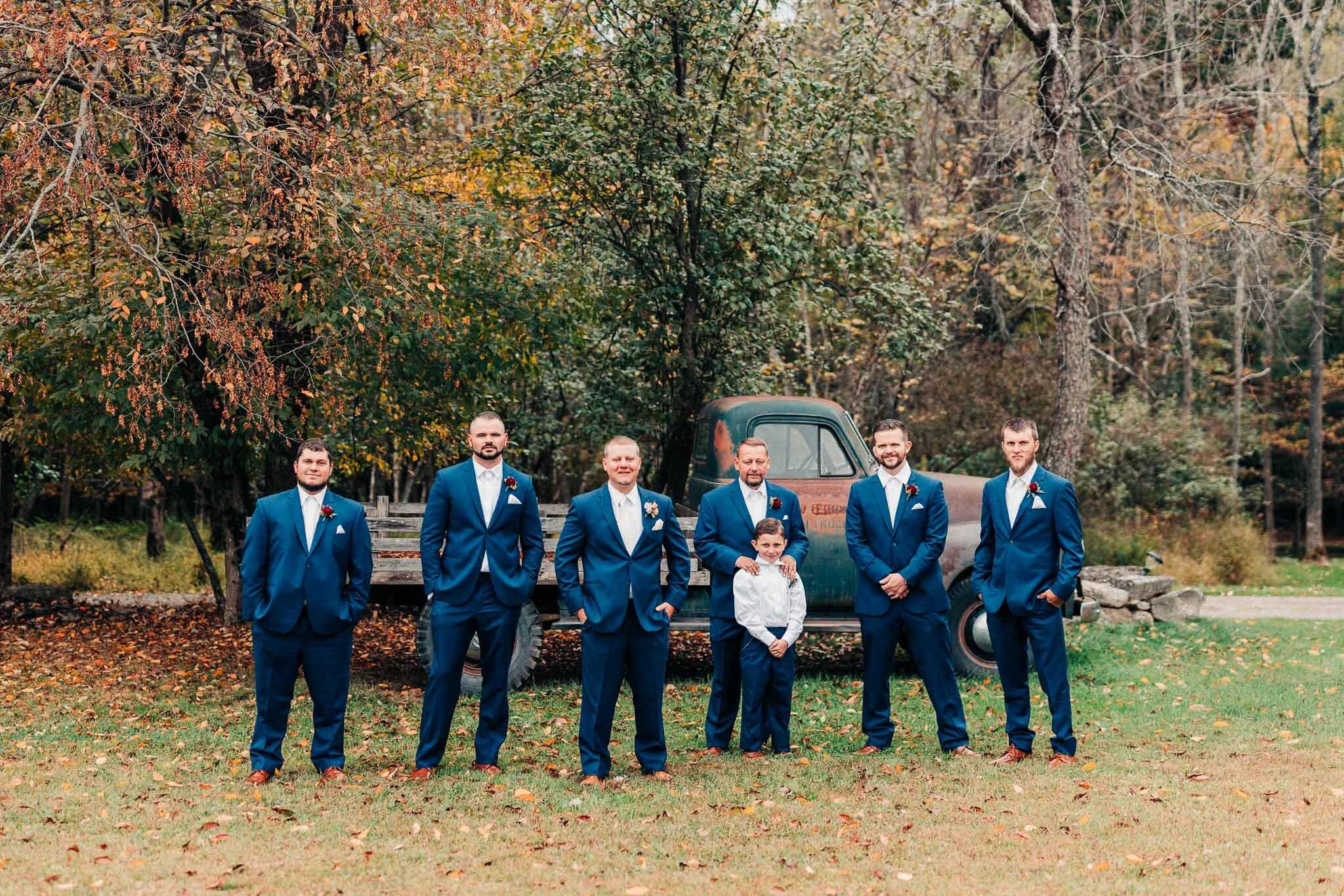 whitewoods-fall-wedding-7817.jpg