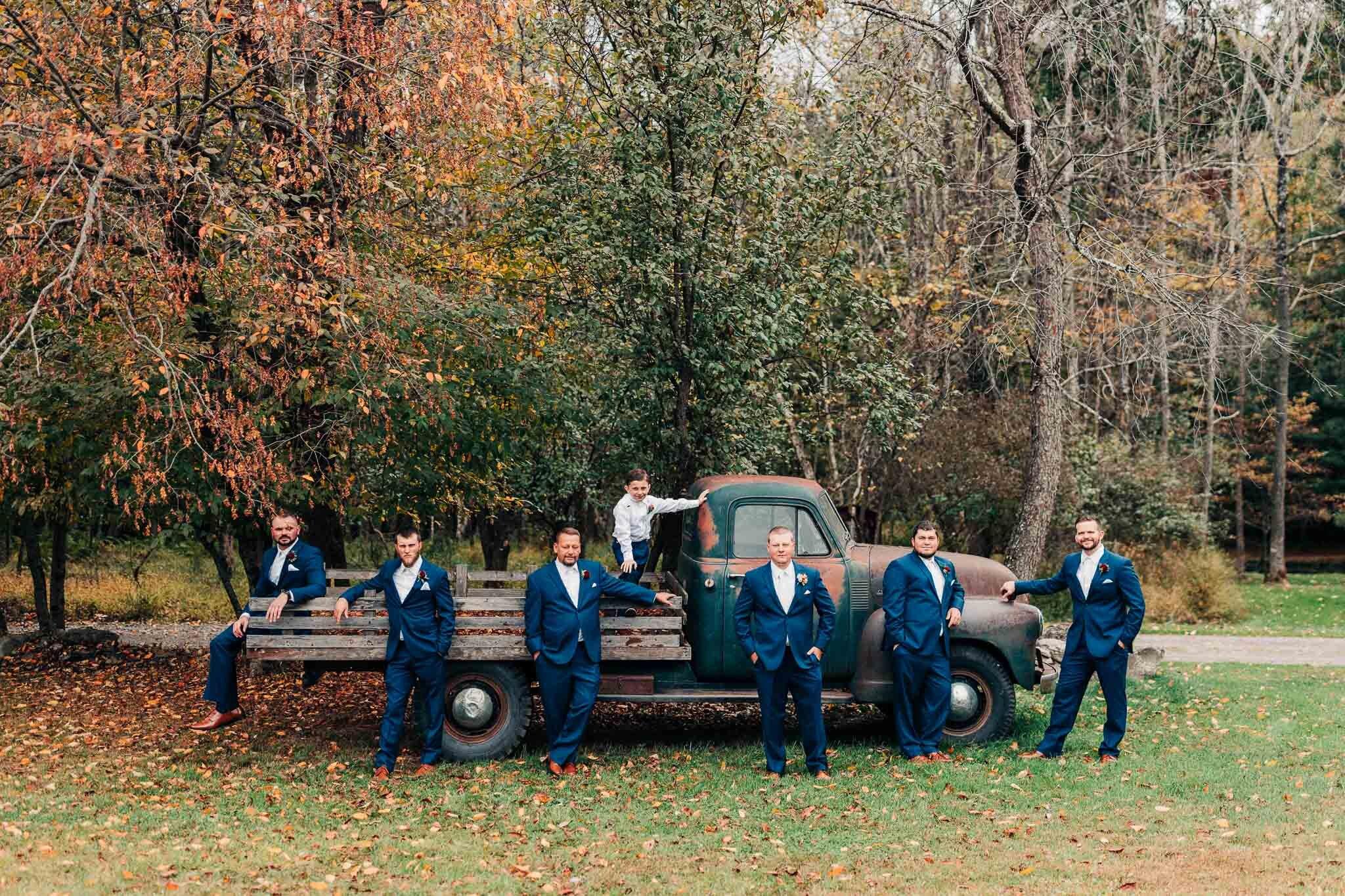 whitewoods-fall-wedding-7801.jpg
