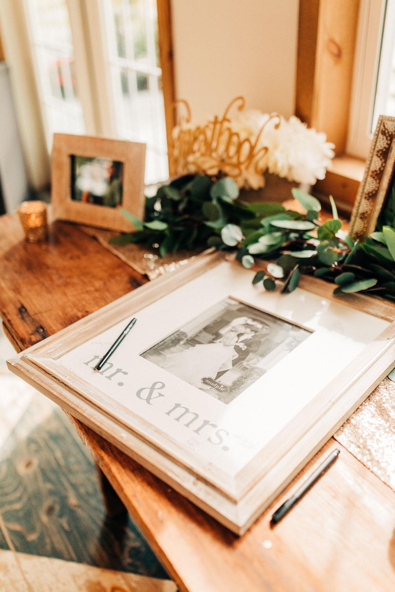 whitewoods-fall-wedding-2081.jpg