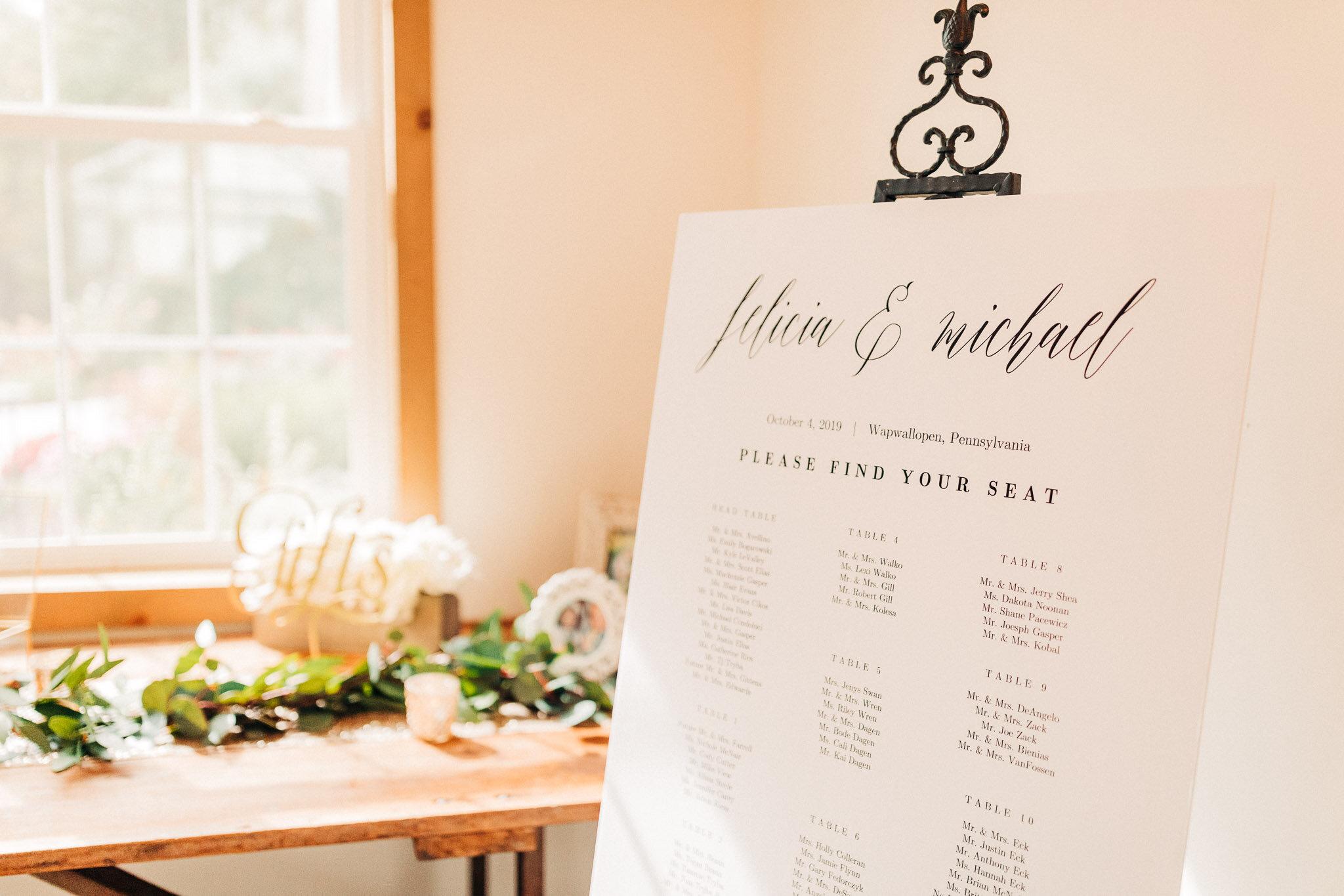 whitewoods-fall-wedding-2080.jpg
