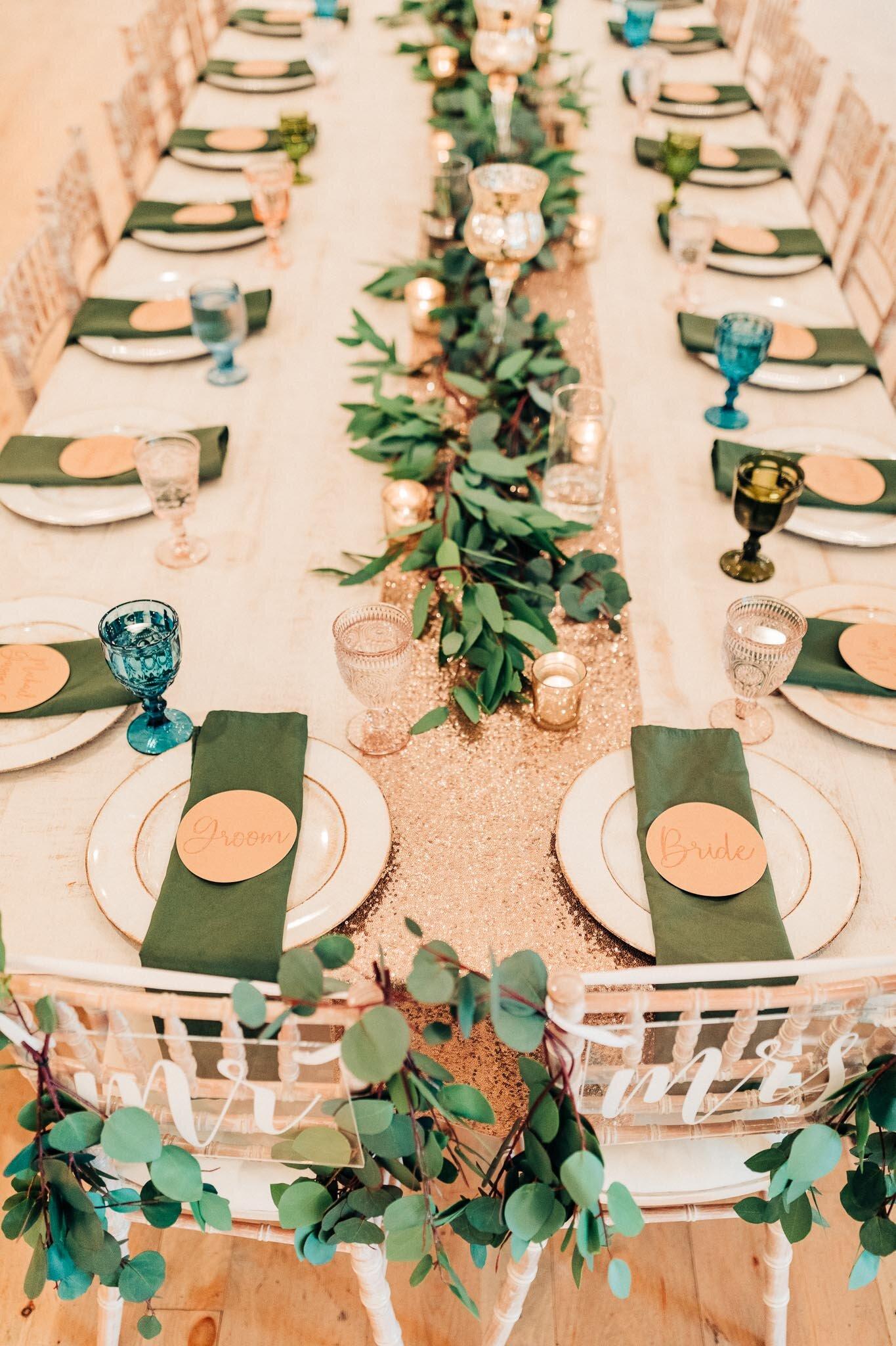 whitewoods-fall-wedding-2077.jpg