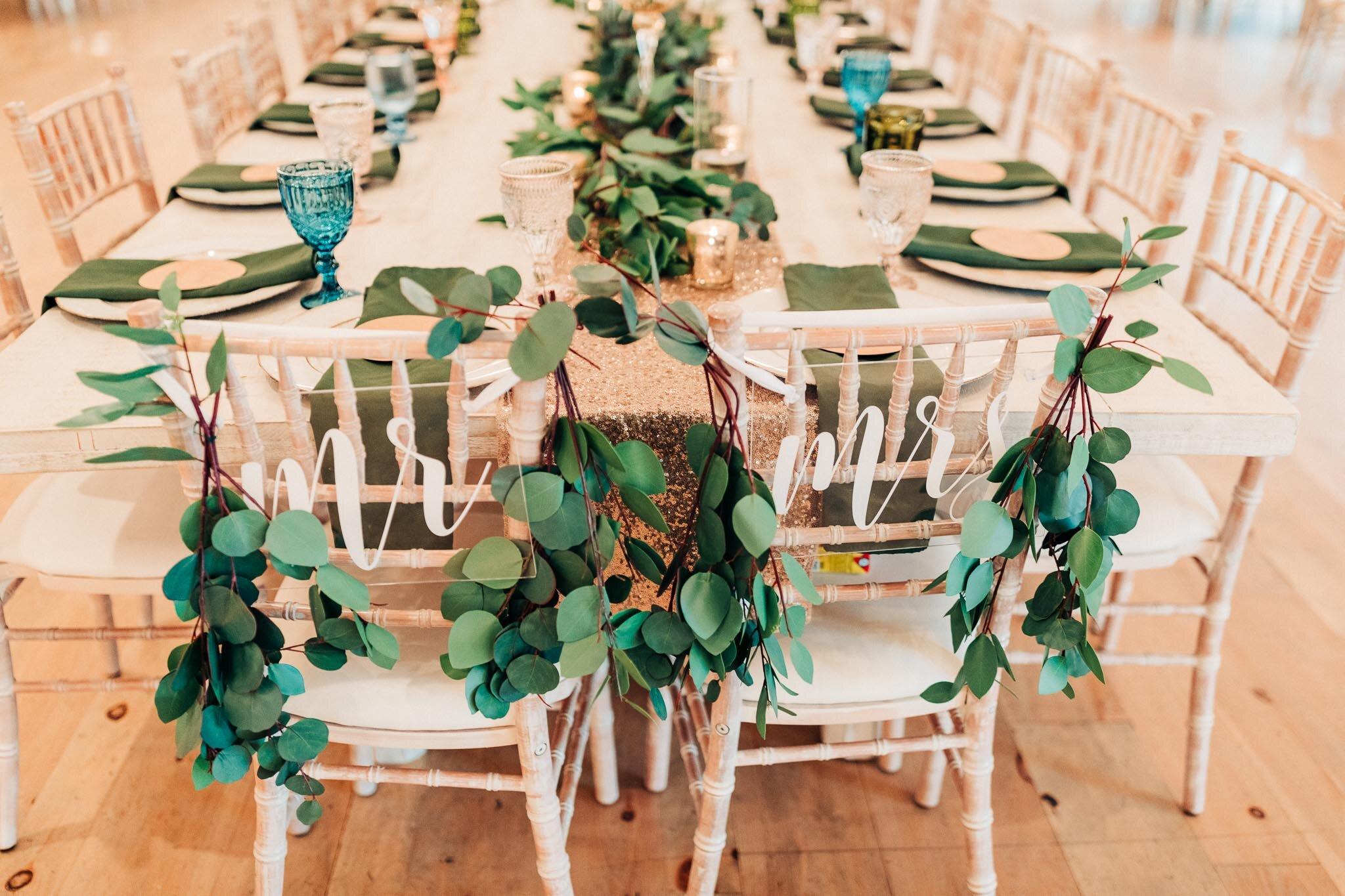 whitewoods-fall-wedding-2074.jpg