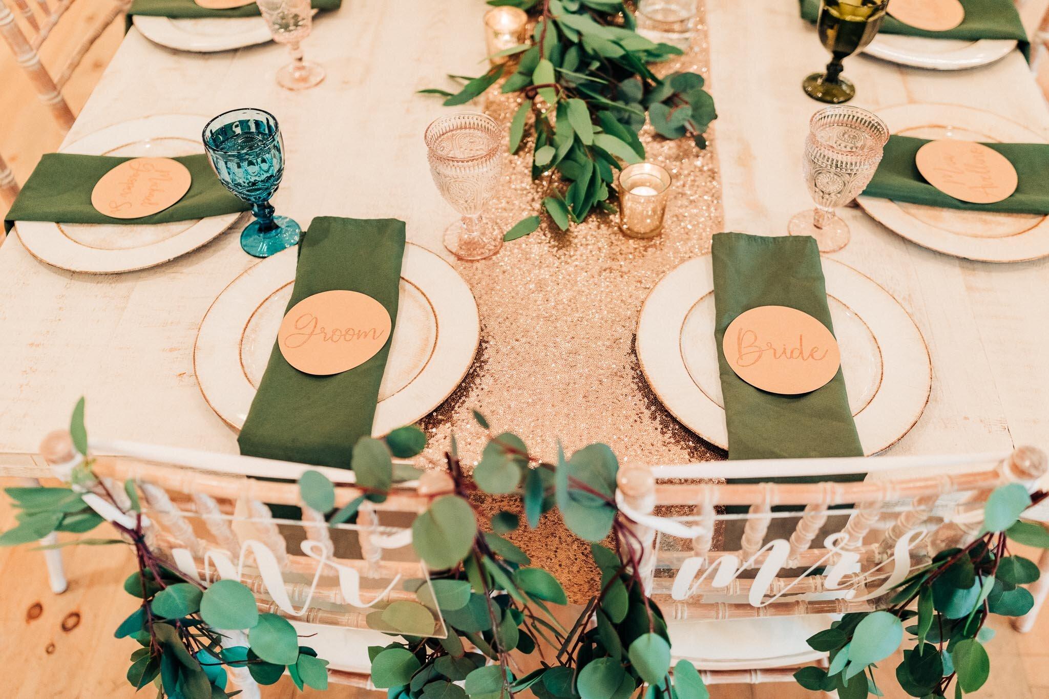 whitewoods-fall-wedding-2075.jpg