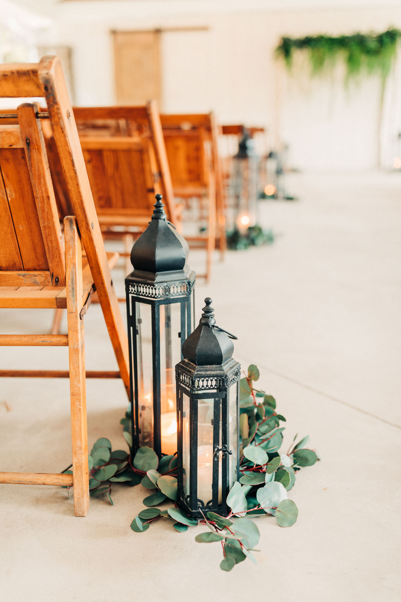 whitewoods-fall-wedding-2065.jpg