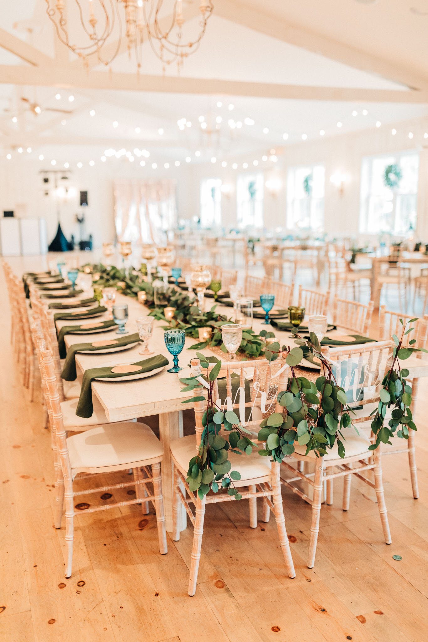 whitewoods-fall-wedding-2073.jpg
