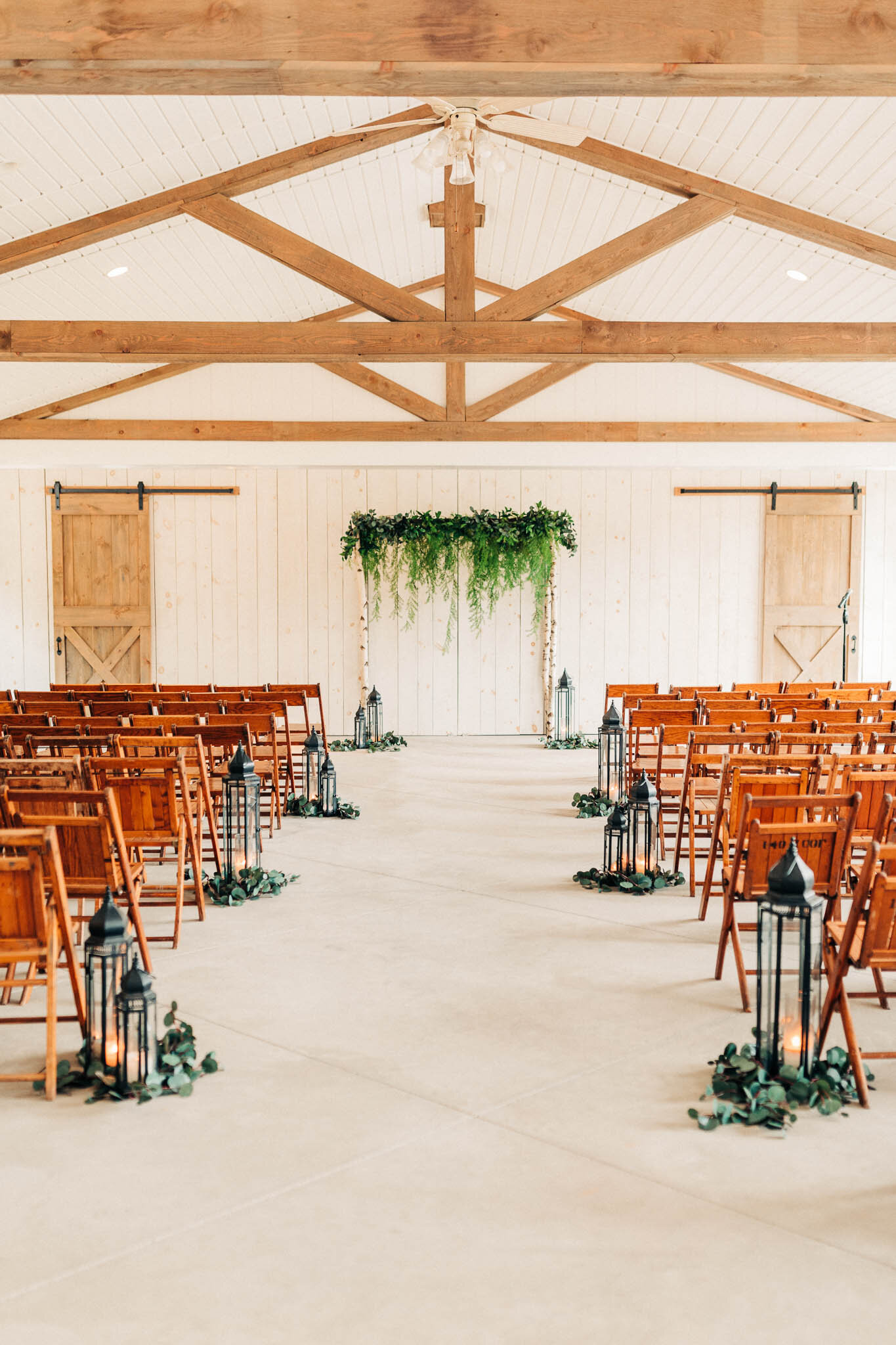 whitewoods-fall-wedding-2063.jpg