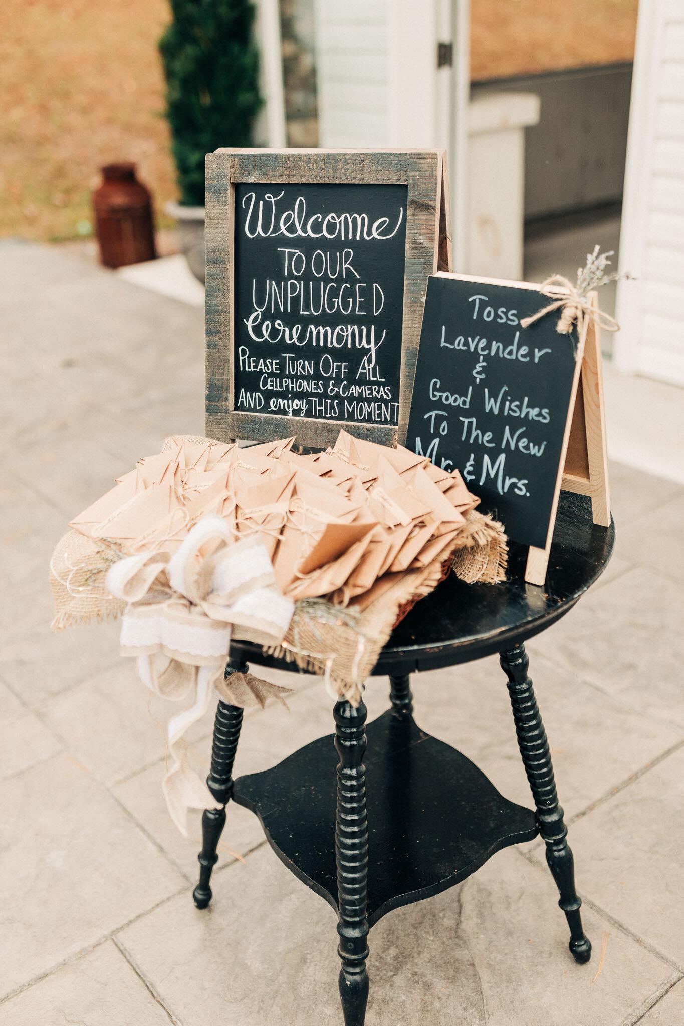 whitewoods-fall-wedding-2060.jpg