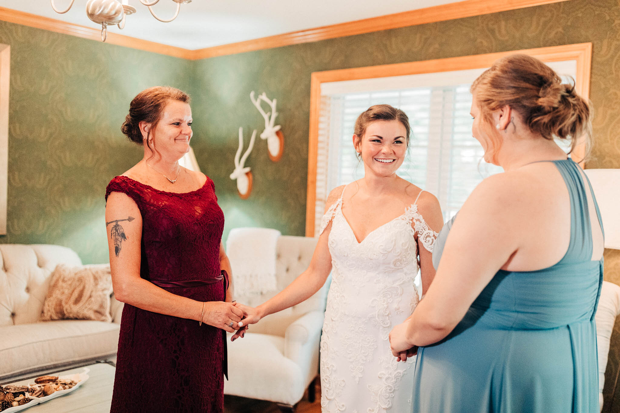 whitewoods-fall-wedding-2025.jpg