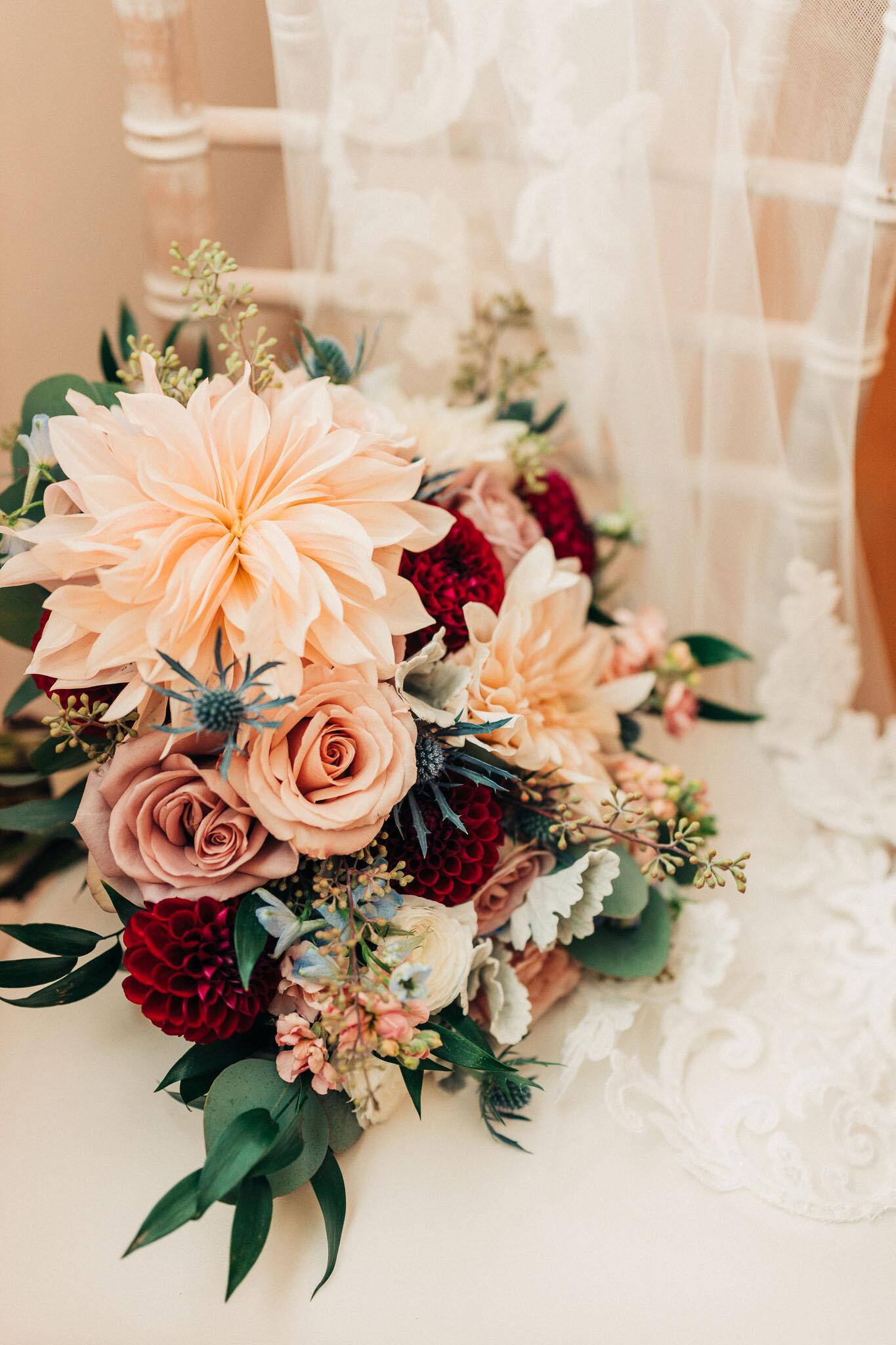 whitewoods-fall-wedding-7692.jpg