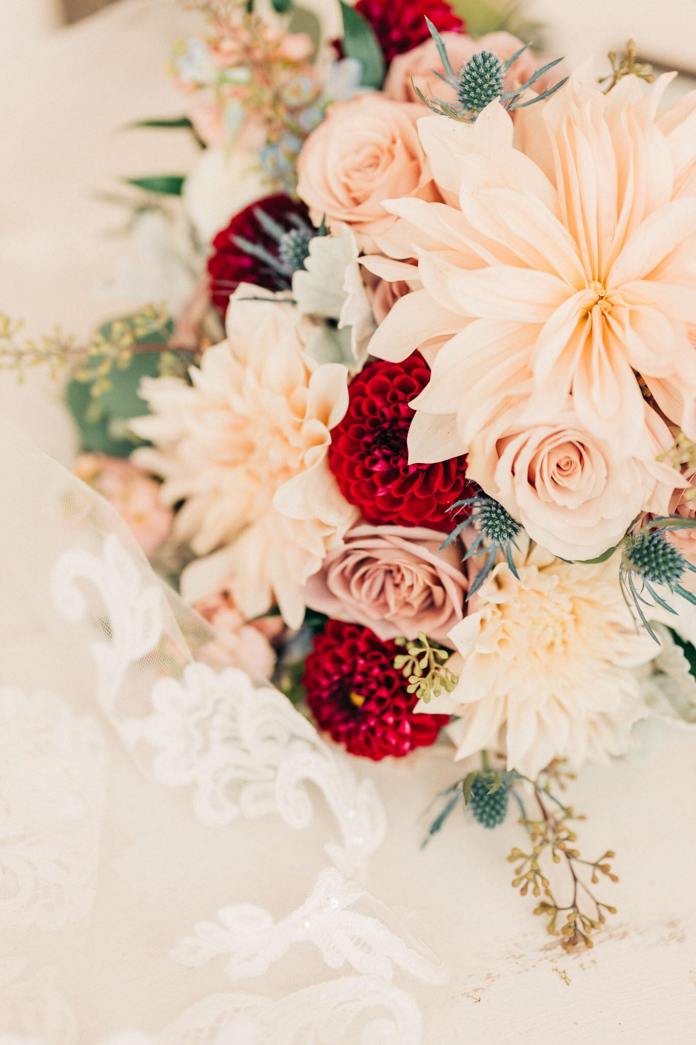 whitewoods-fall-wedding-7686.jpg