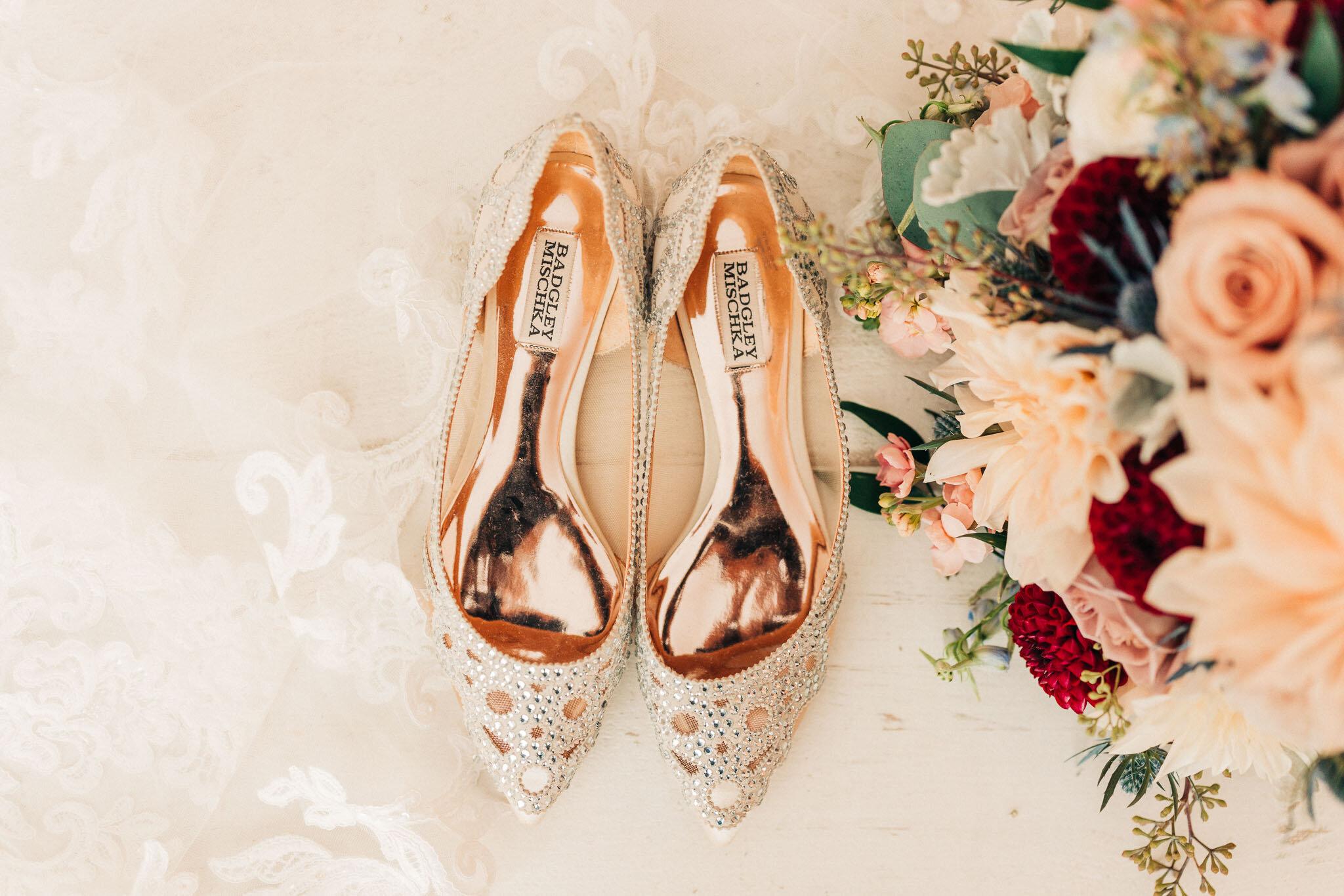 whitewoods-fall-wedding-7689.jpg