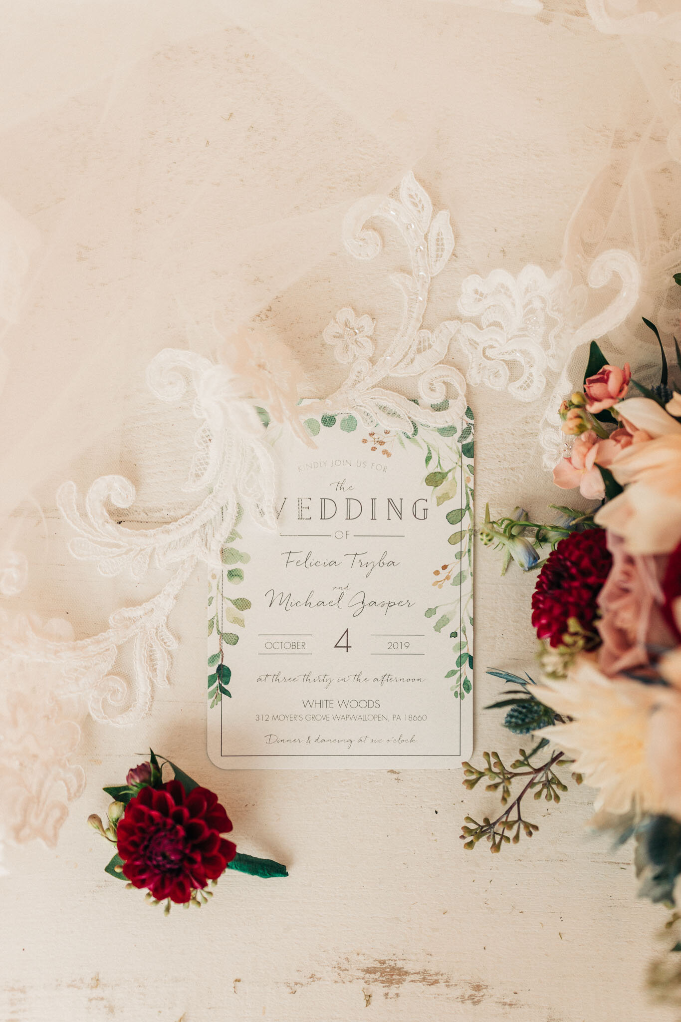 whitewoods-fall-wedding-7684.jpg