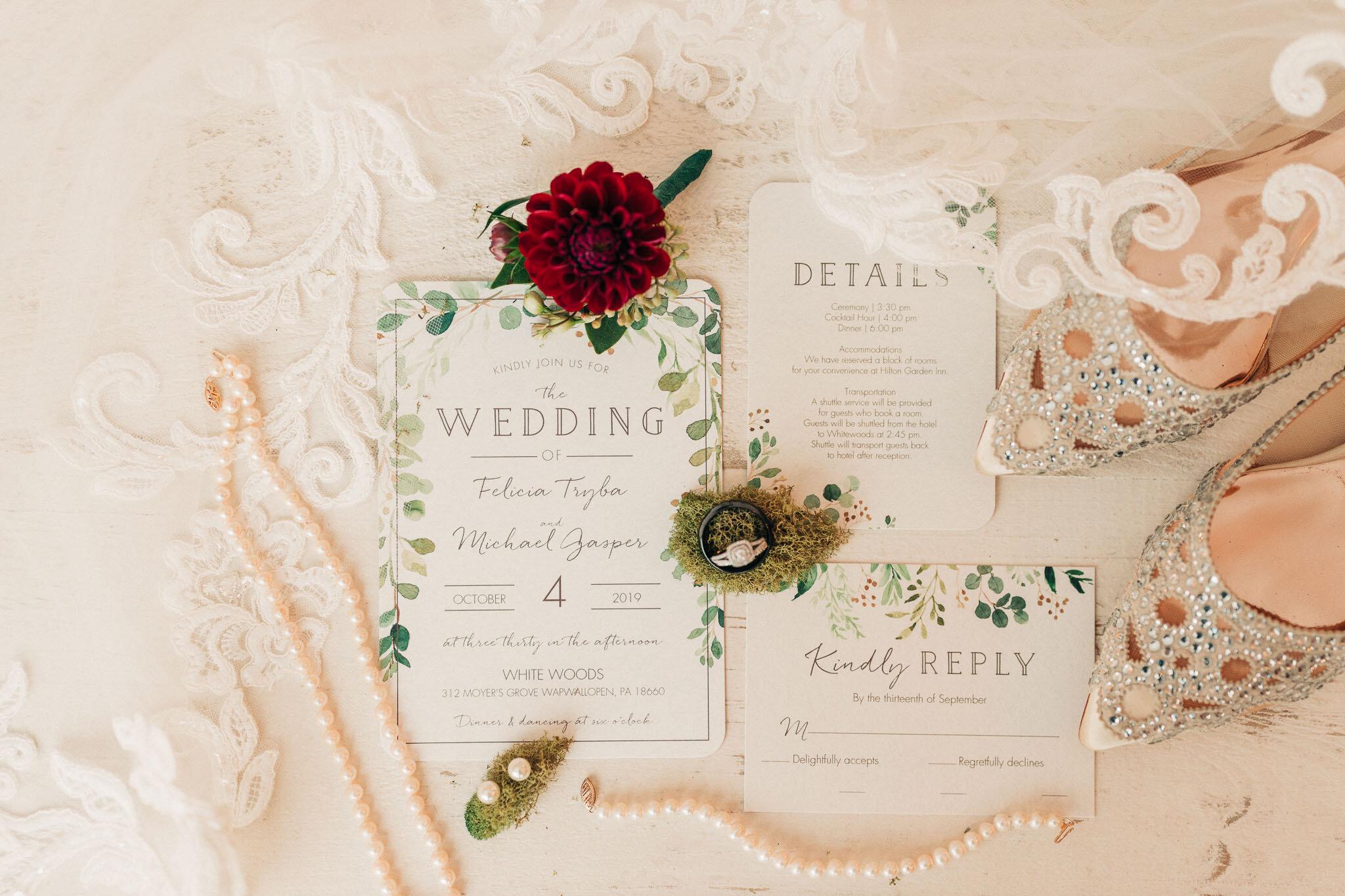 whitewoods-fall-wedding-7677.jpg