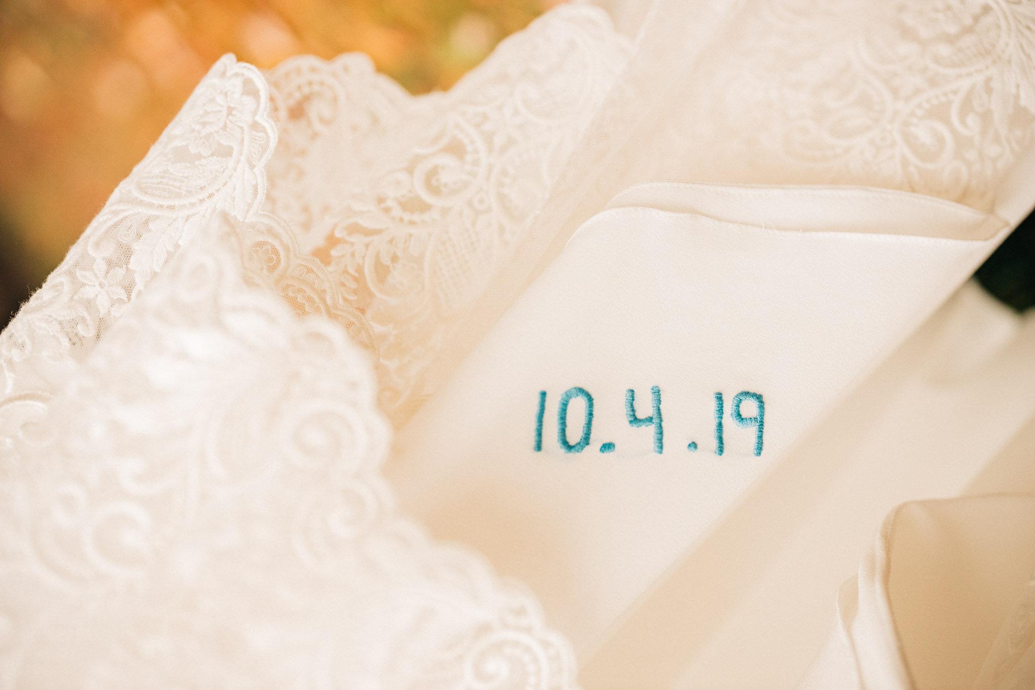 whitewoods-fall-wedding-7675.jpg