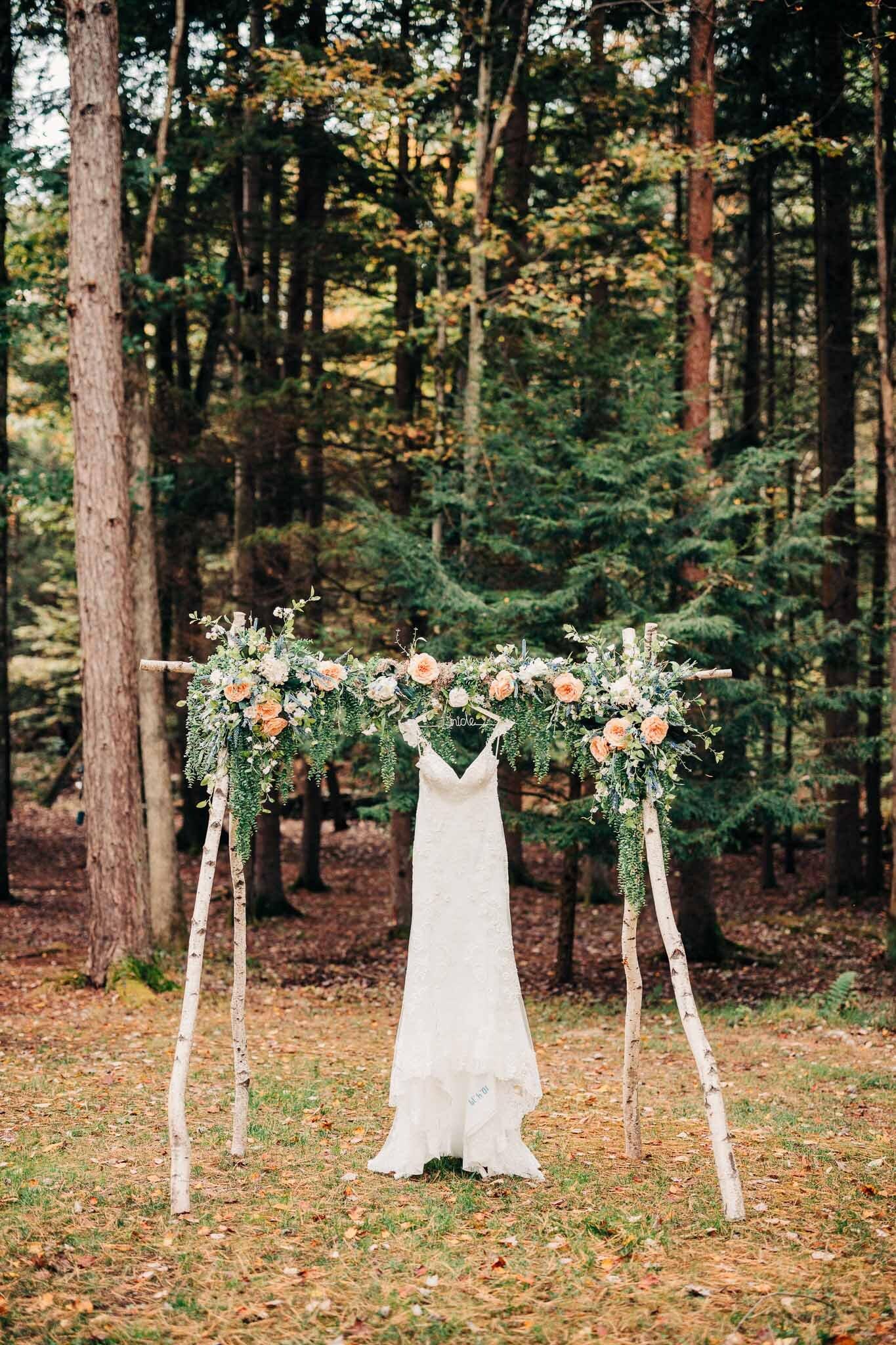 whitewoods-fall-wedding-7665.jpg