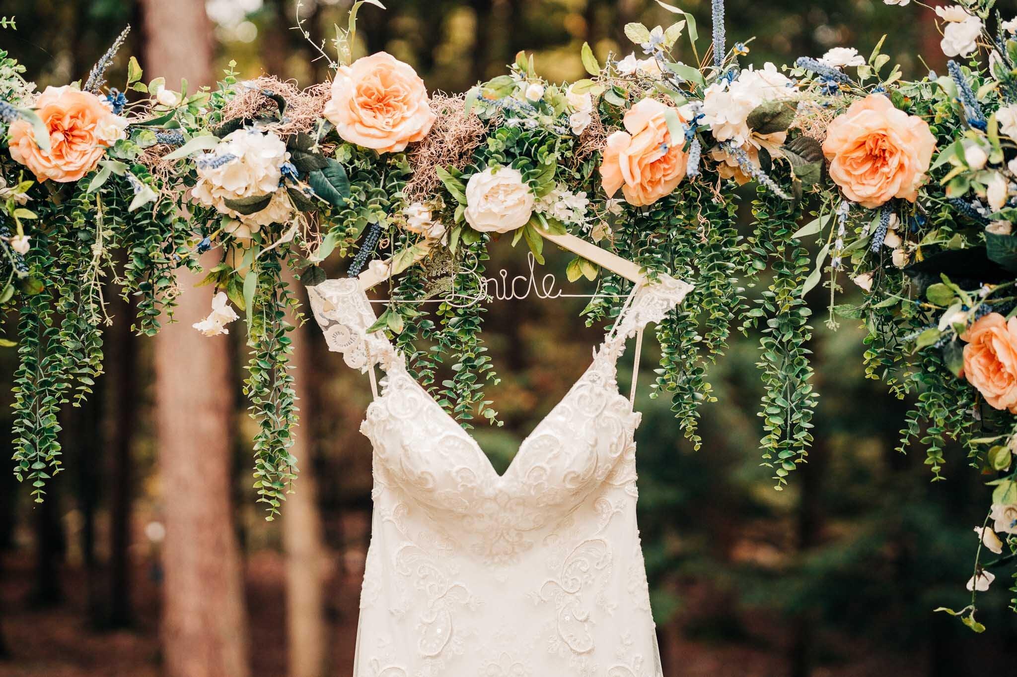whitewoods-fall-wedding-7673.jpg