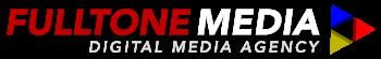 Fulltone Media Logo Digital Media Agency White.png