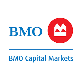 bmo_capital_markets.png
