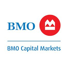 bmo_capital_markets.png