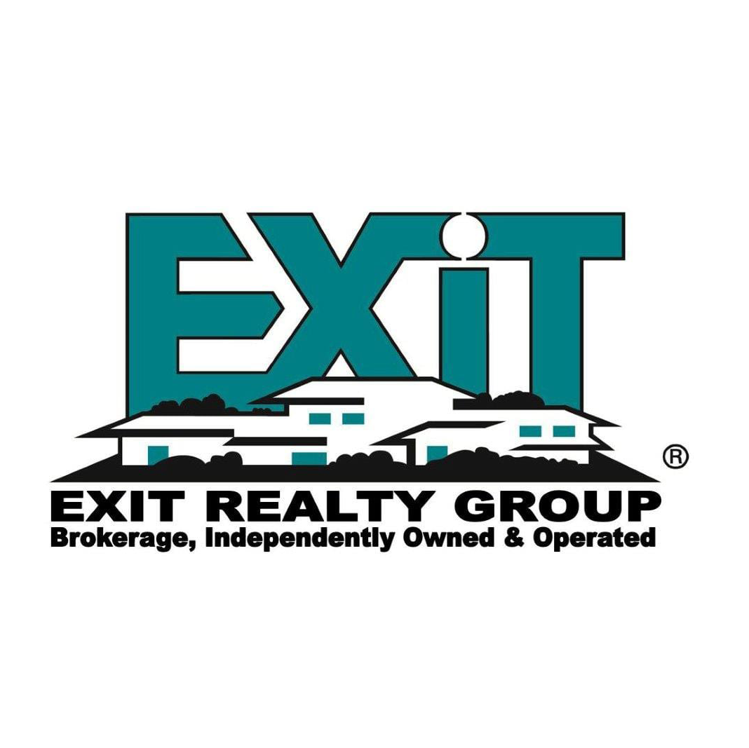 exit_realty.png