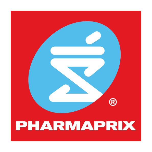pharmaprix2.png
