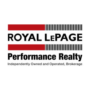 royal_lepage_performance_realty.png