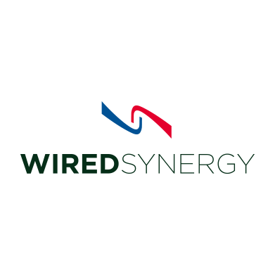 wired_synergy.png