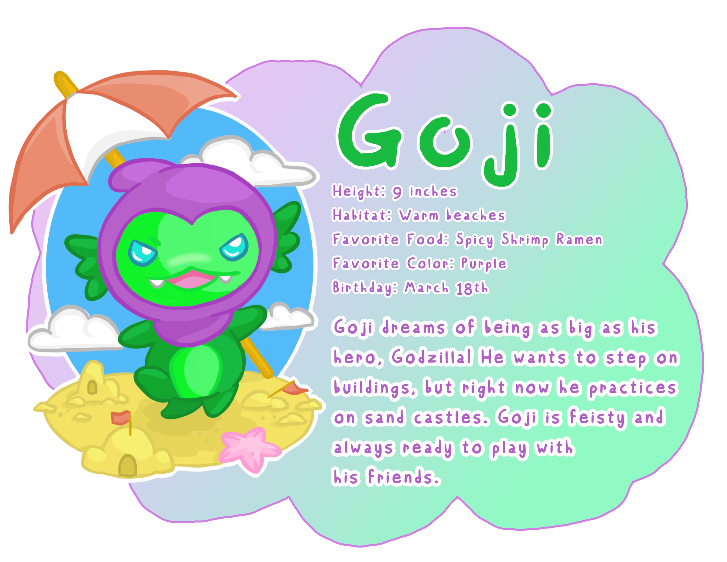 gojisign.png