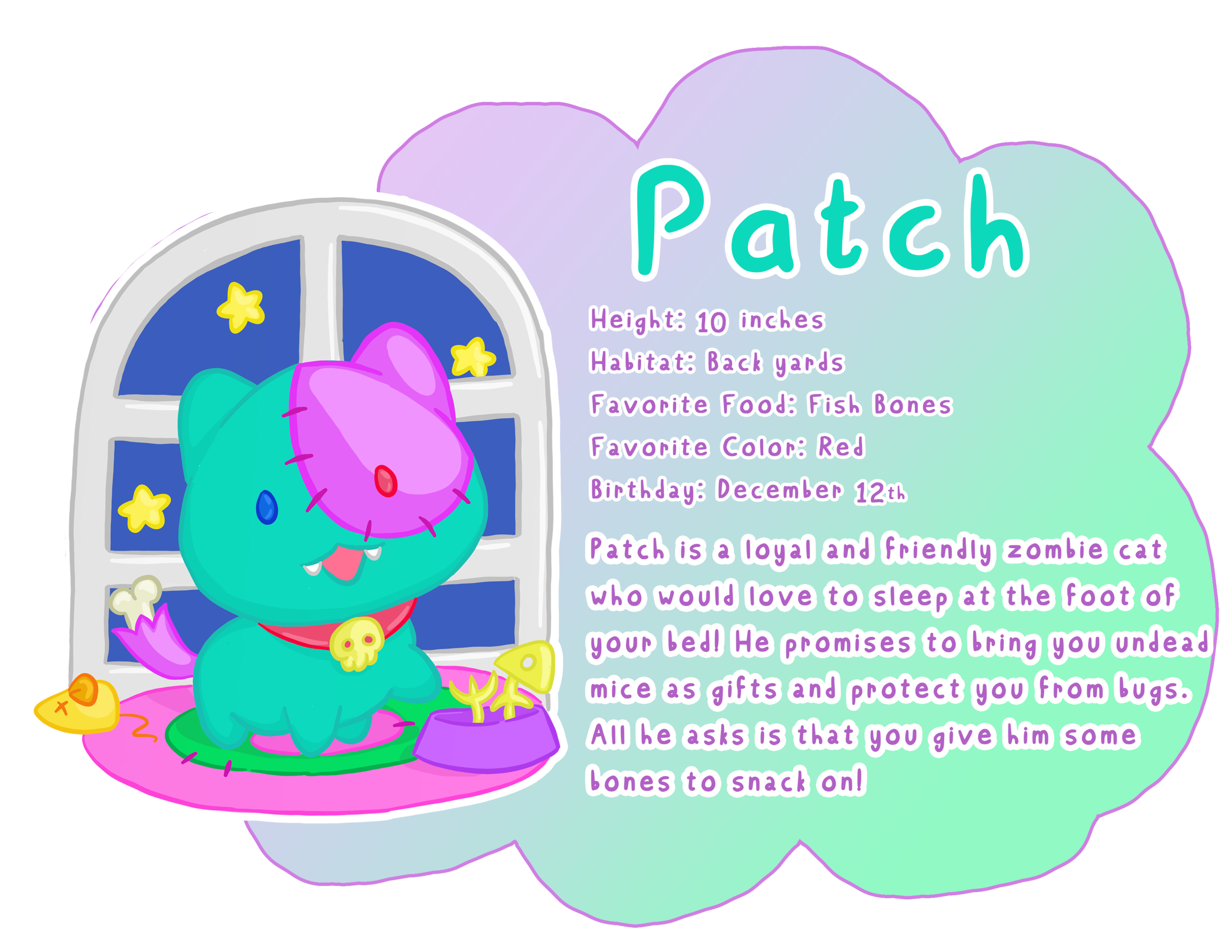 patchsign.png