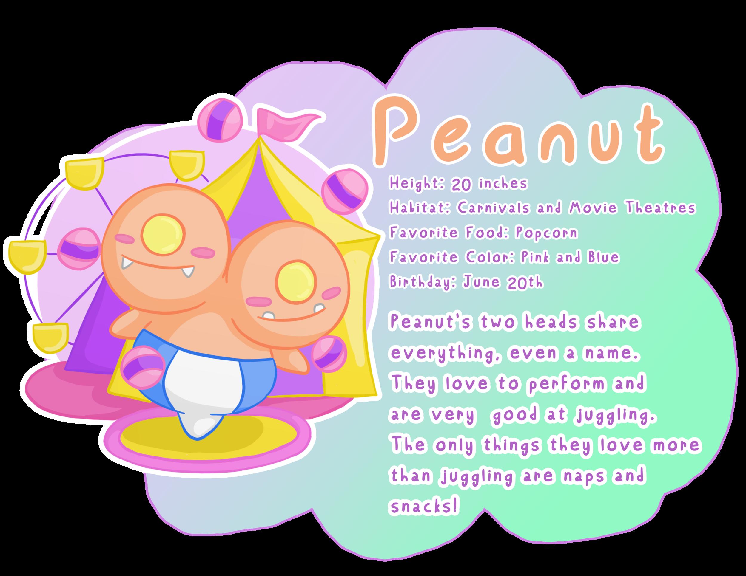 peanutsign.png