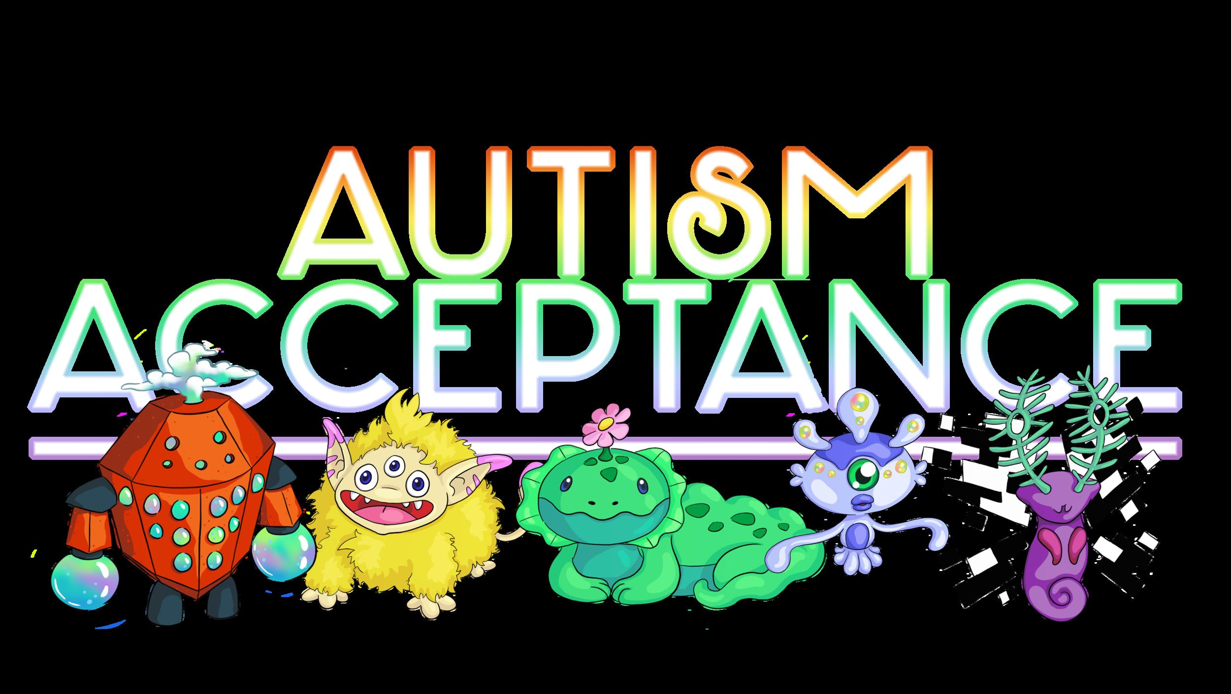 autism acceptance.png