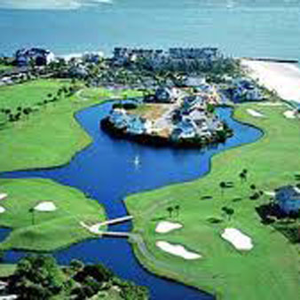 Fripp-Island-Resort-Rentals.jpg