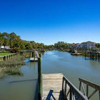 Fripp-Island-Resort-Rentals-Dock-Fishing.jpg