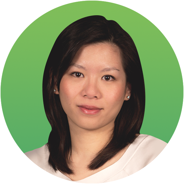 Bin Xue, PhD | Biology Scientist