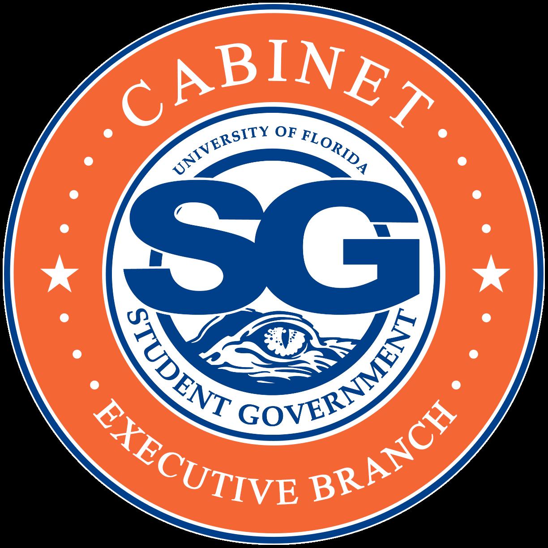 SGCabinet (1).png