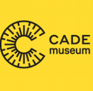 CadeMuseum.png