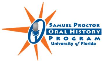 Samuel Proctor Oral History Program.png