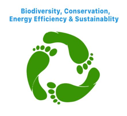 Biodiversity-NEW.png