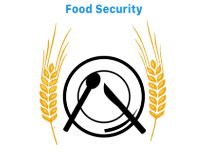 Food Security-NEW.png