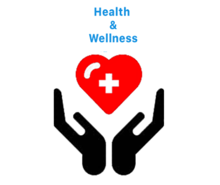Health & Wellness-NEW.png