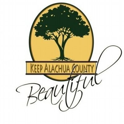 keep+alachua+county+beautiful.jpg