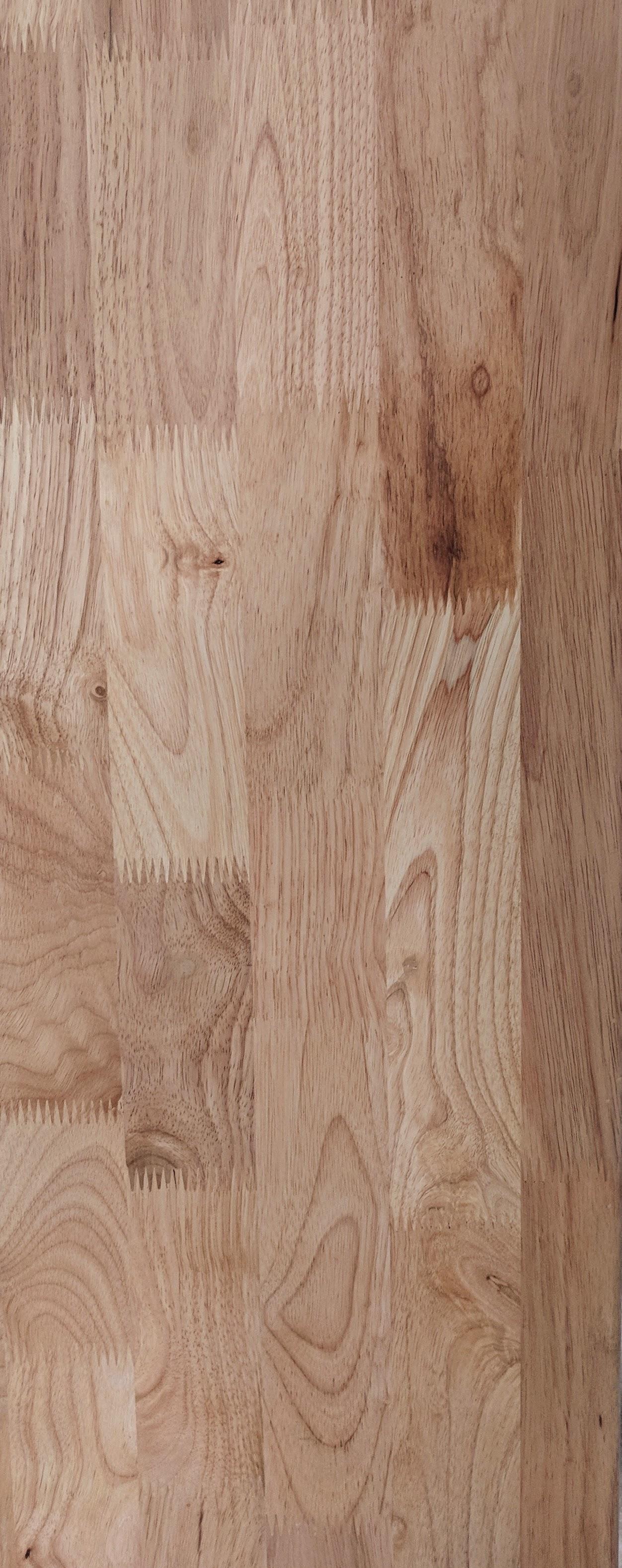 asian oak.jpg