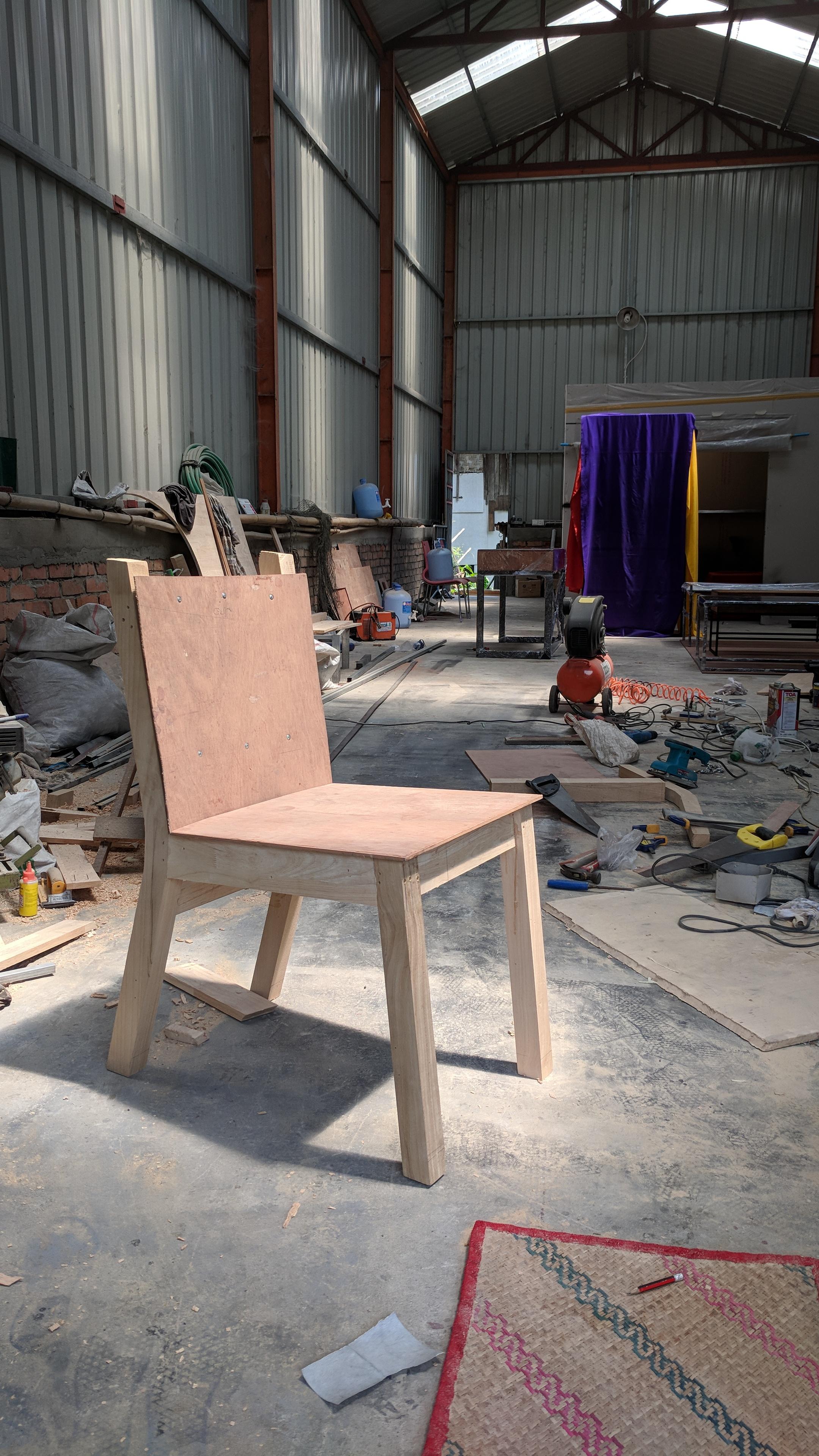 Construction_16'96 Concepts_Ya Pa Lat Dining Chair_yangon furniture2.jpg