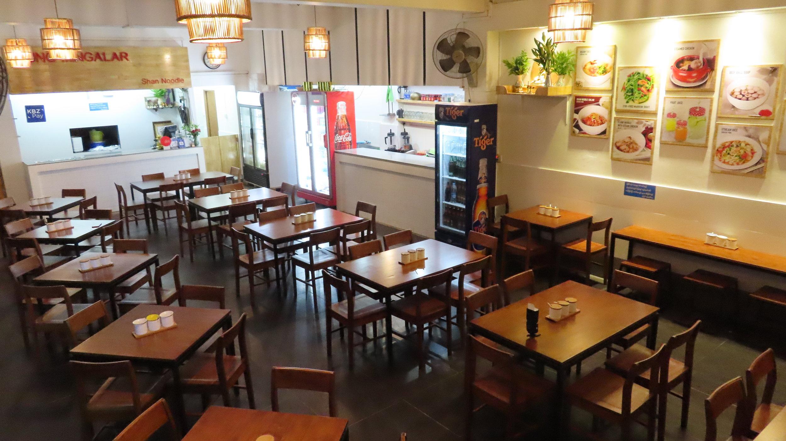 Aung Mingalar Shan Noodle Shop_16'96 Concepts.JPG
