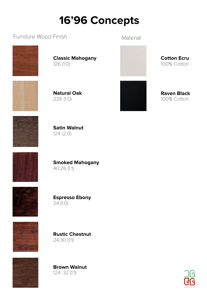 16'96 Concepts_Furniture Swatches.png