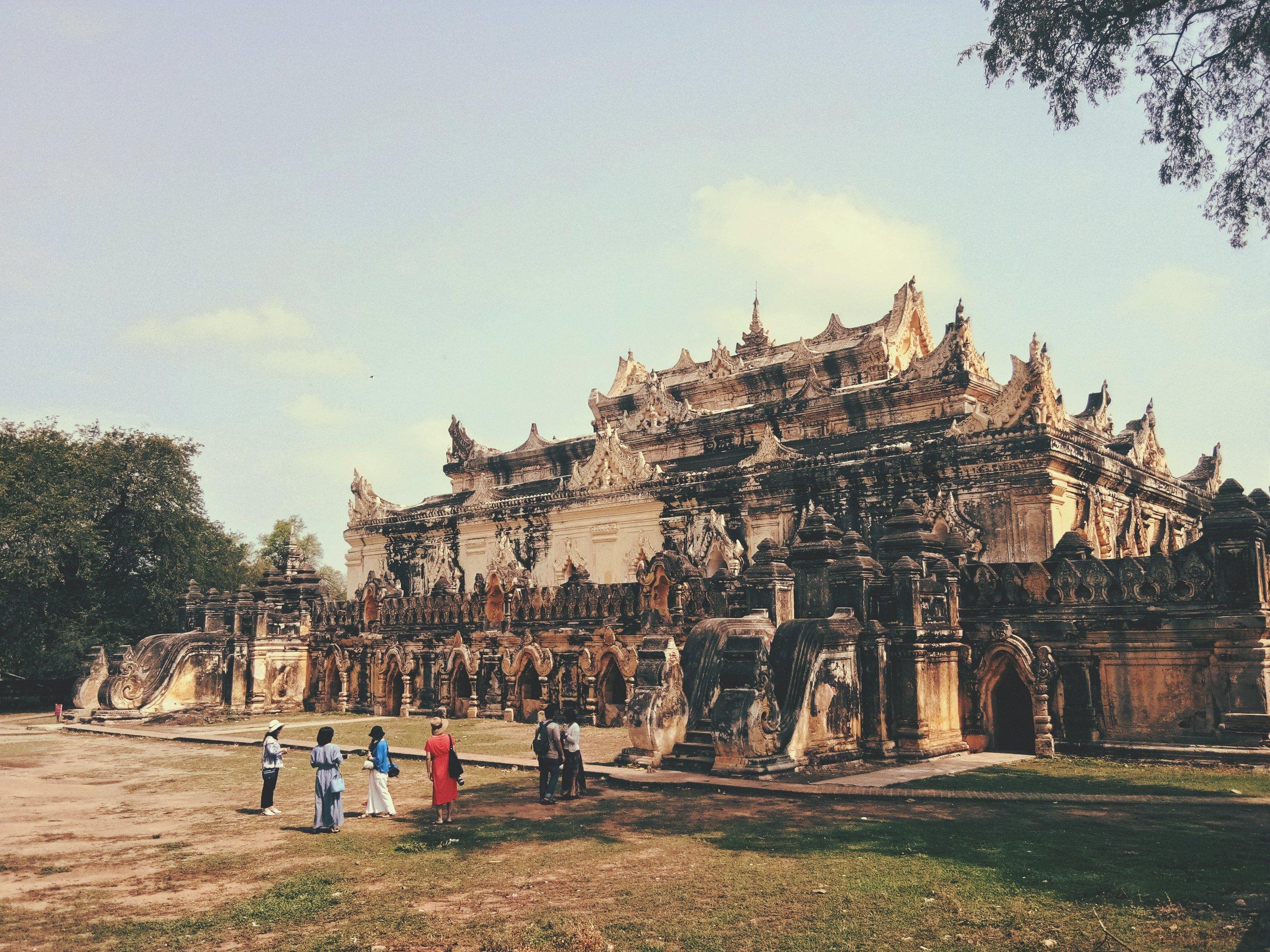 Innwa_ancient_city.jpg