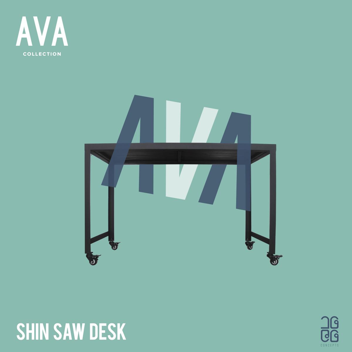 FB_ShinSaw Desk (1)4.jpg